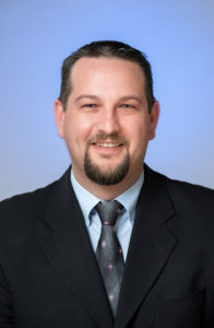 Michael Grubmüller