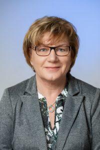 Therese Kern