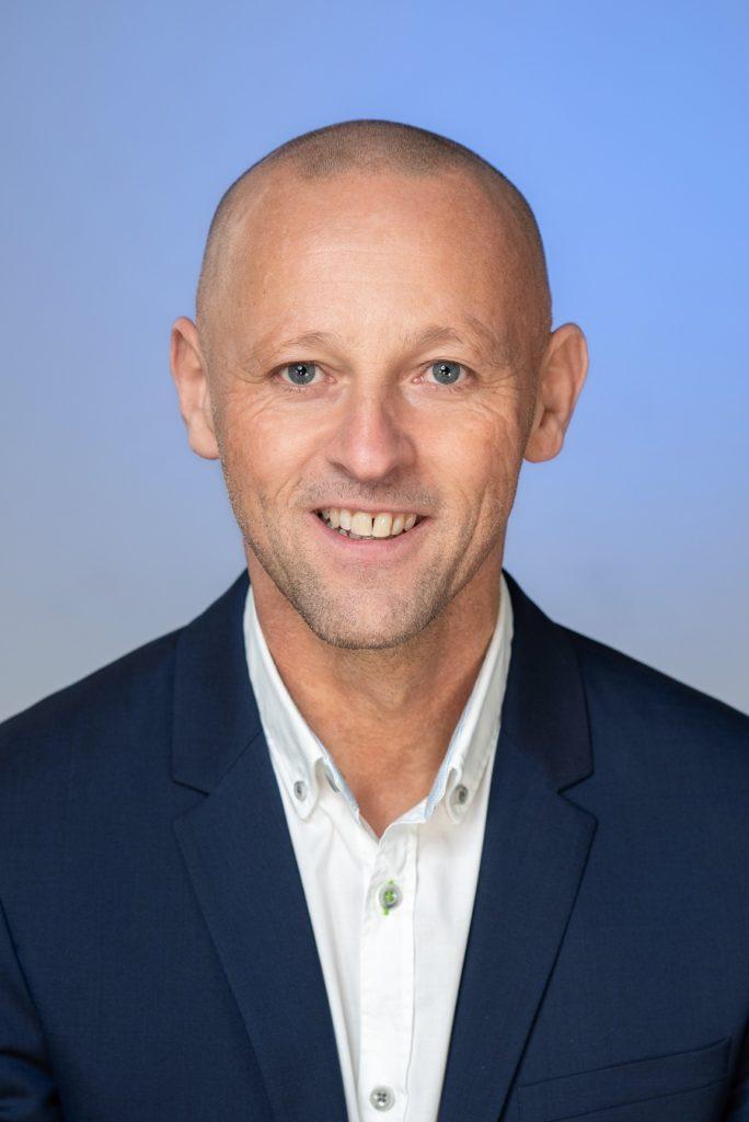Jürgen Pünner