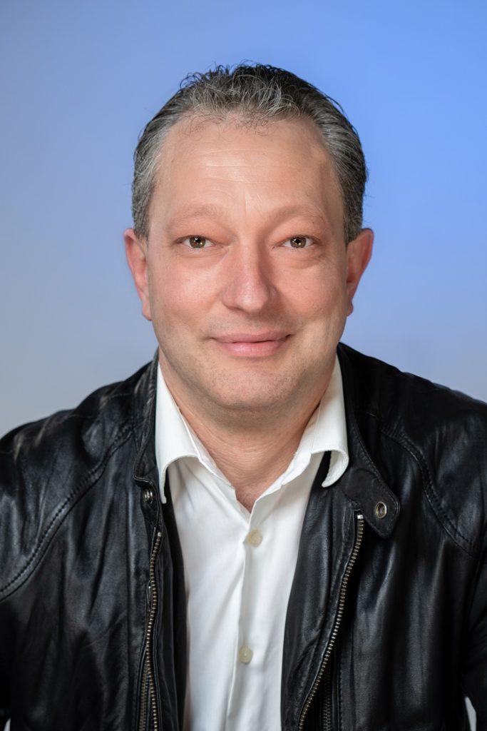 Georg Schmalhofer  jun.