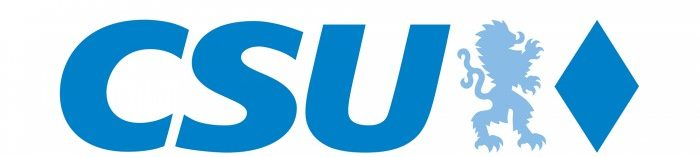 Ortsverband der CSU Tittling