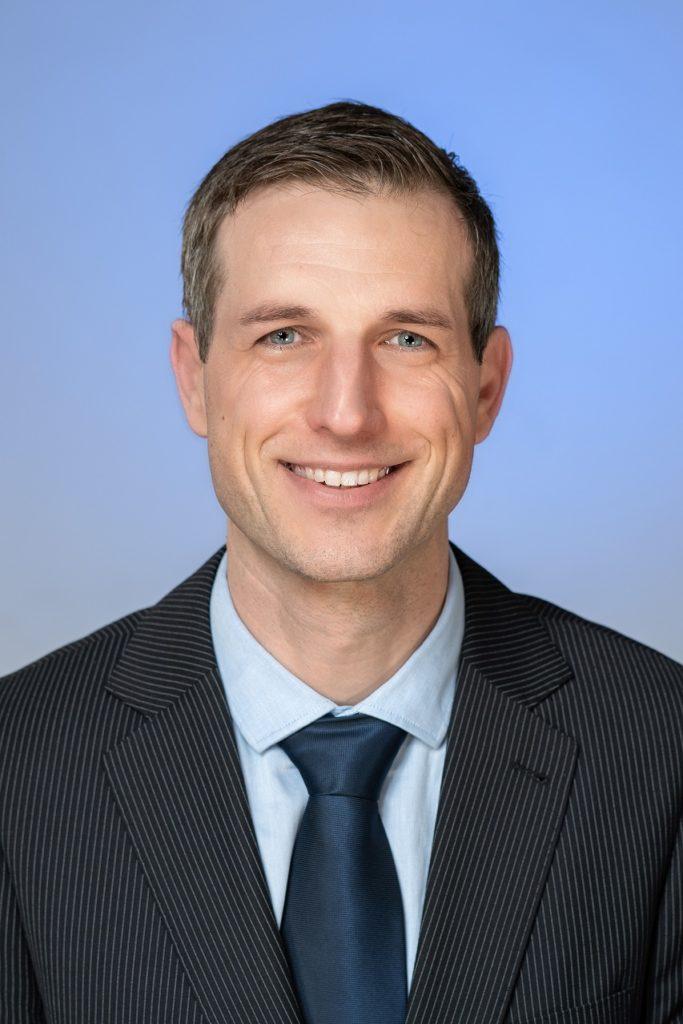 Andreas Pietsch