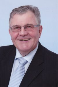 Konrad Baumeister