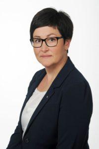 Karin Hautzinger